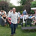 0003/2012: Sortie Balade-Paëlla juin 2012 chez P et G.
