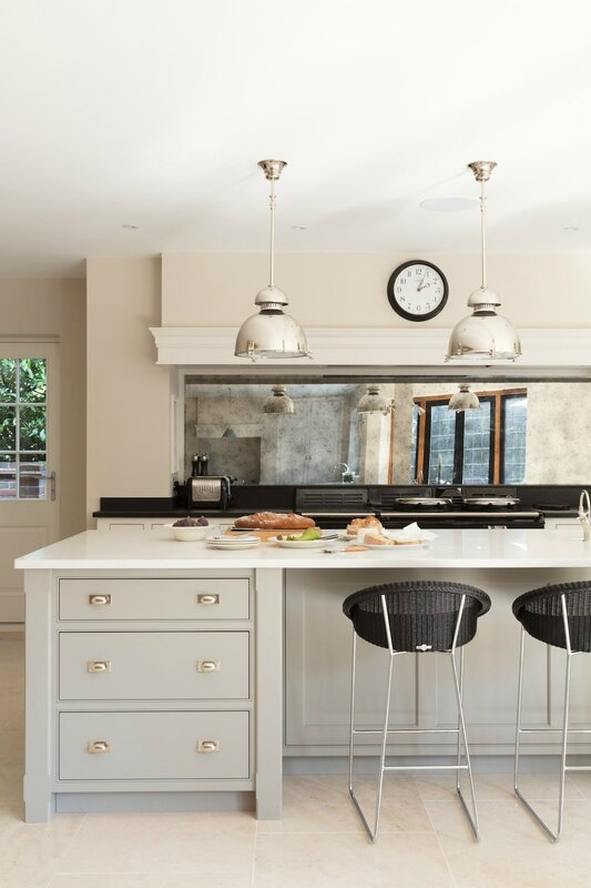 Bespoke-Family-Kitchen-Gerrards-Cross-Humphrey-Munson-24