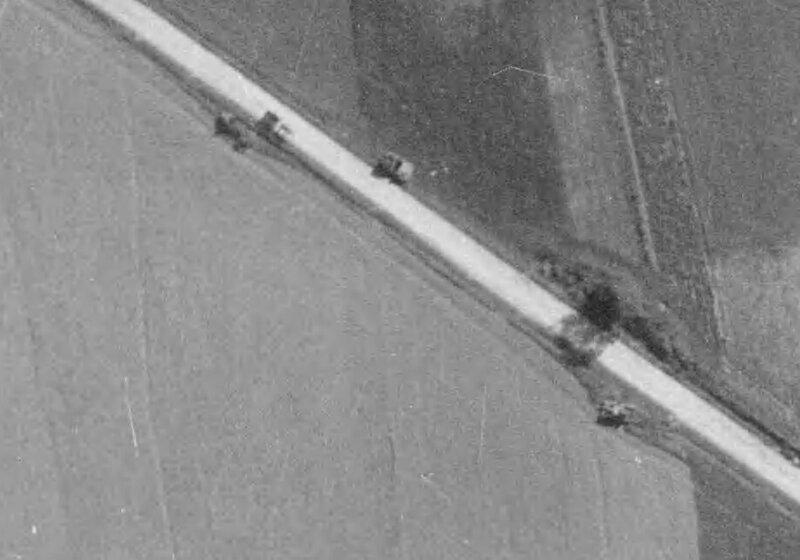 sud necy 1946b