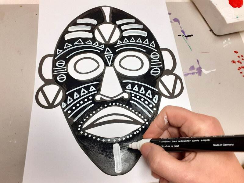 354-MASQUES-Masques africains (104)