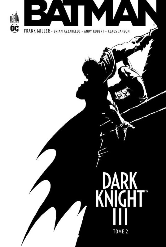 batman the dark knight III the master race 02