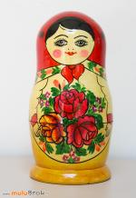 FAMILLE-9-POUPEES-RUSSES-1-muluBrok-Vintage