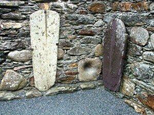 Glendalough__35_