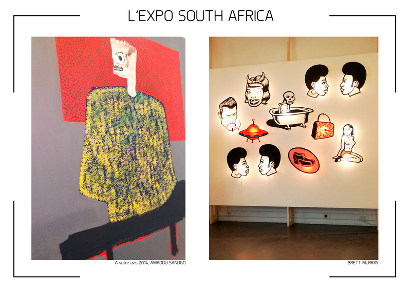 BHV-South-Africa-expo