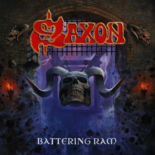 Saxon_BatteringRam4