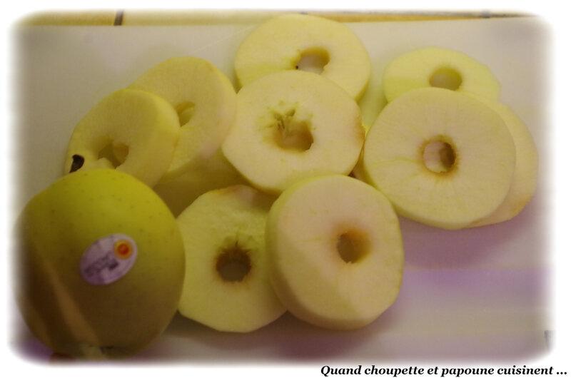 beignets aux pommes sans friture-8399