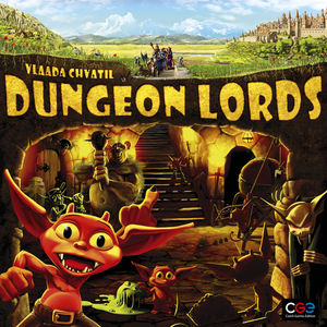 dungeons_lords