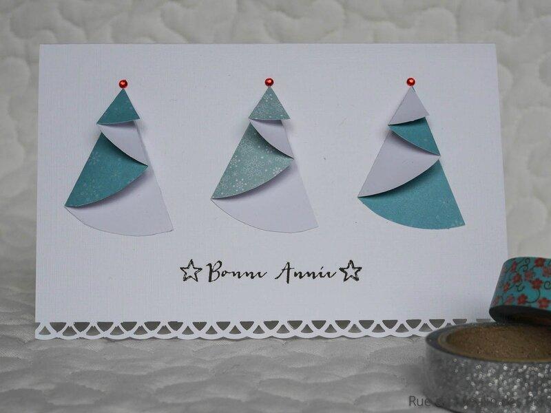 Carte Noel 07