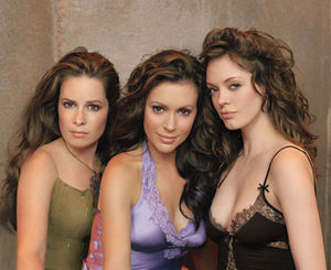 Charmed_tv_show_67
