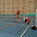 bad-tournoi2008 092