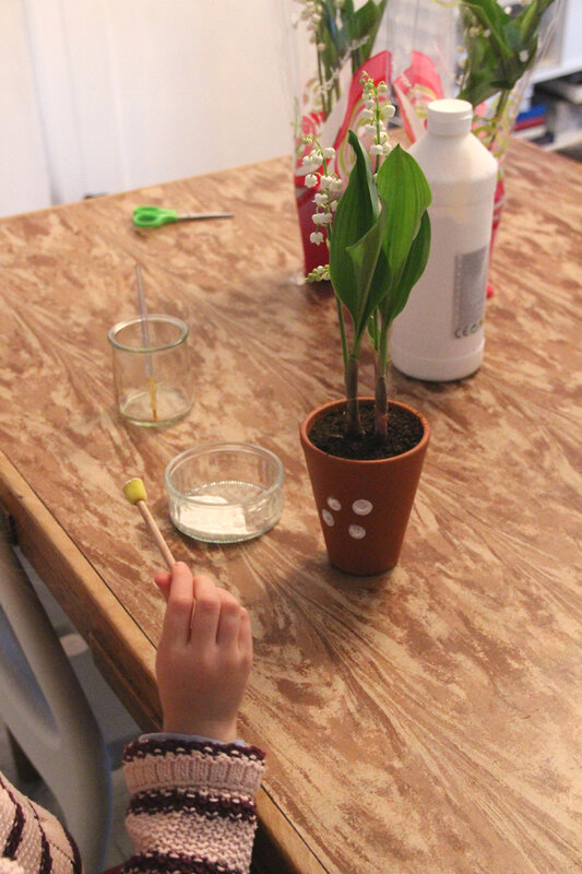 diy_kids_muguet