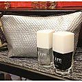 Concours spécial dijonnaises # styl'iz et ma belle parfumerie