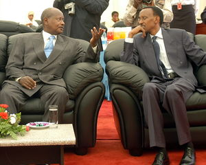 MuseveniKagame