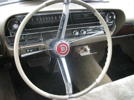CadillacFleetwood63int