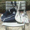 sacs d'été