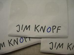 j_knopf_logo