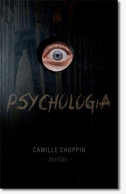 Psychologia de Camille Chopin