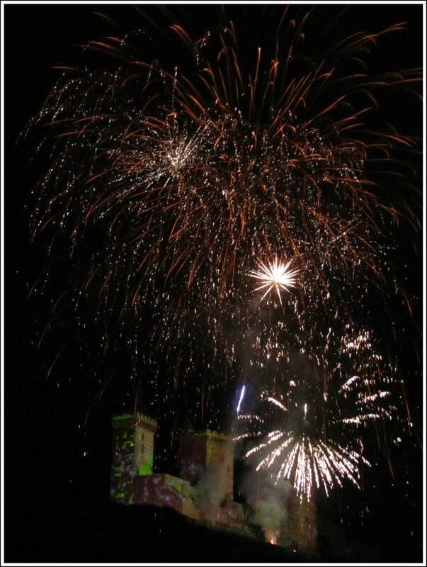 2013-08_feu-artifice (1)