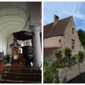 Beguinage de Bruges 3