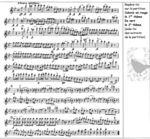 Haydn_part