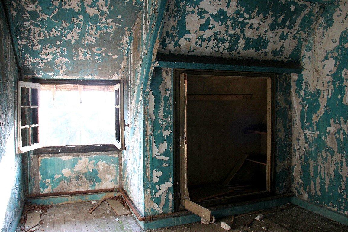 Château abandonné_4406