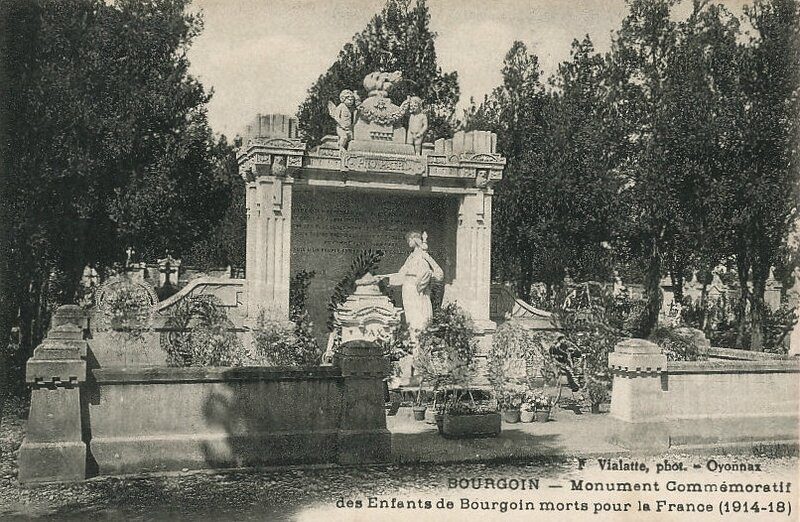 Bourgoin (1)