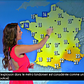 alexandrablanc03.2017_09_15_meteoCNEWS