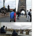 Romantische tour : prague