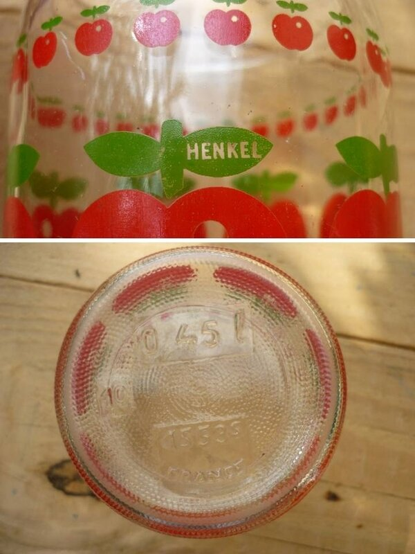 chine 2019 05 01 pot confiture henkel B