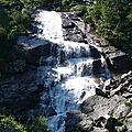 P1030816 cascade de Lauze