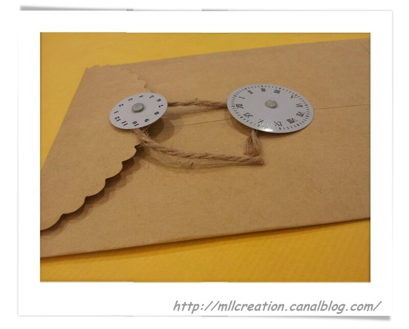 Grande Enveloppe1-1 Verso