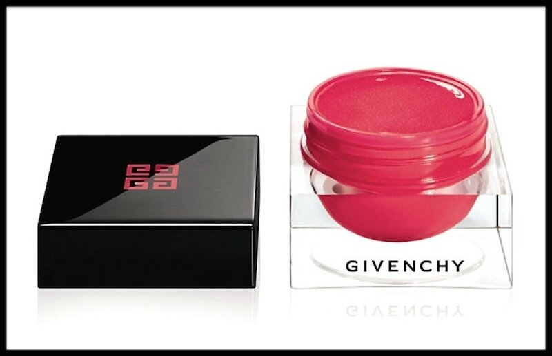 givenchy blush memoire de forme 1