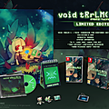 void terrarium limited
