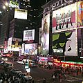 Time Square (35)