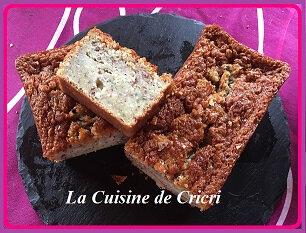 Gâteau de courgettes-03