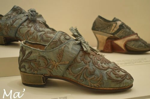 140509_musee_chaussure2