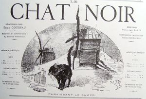 Journal_Le_Chat_Noir