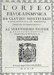 monteverdi06