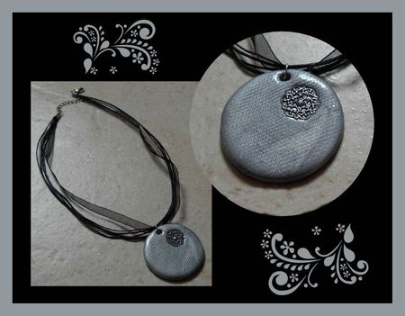 collier 766
