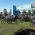 20151007_152735_resized (Copier)