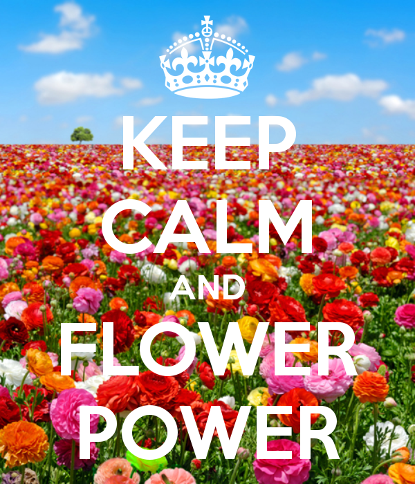 keep-calm-and-flower-power-15