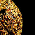 Exceptional dineley collection of buddhist art offered at bonhams
