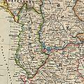 1914-04-19 Albanie Balkan