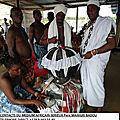 Rituel retour d'affection efficace en ile de france: voyant africain serieux en france