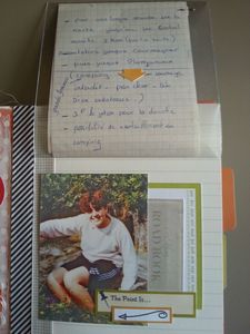 TourDuMontBlanc1985_28