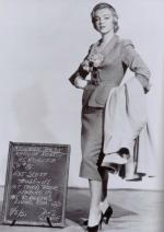 1951-04-05-LoveNest-test_costume-renie-mm-020-1a