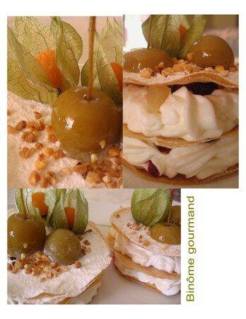 Mille_feuilles_fruit__montage2