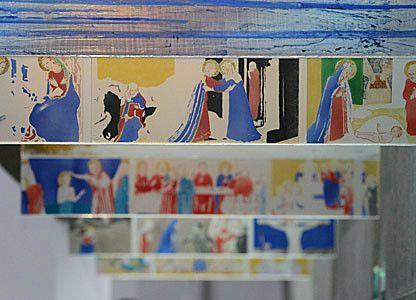 NDDR Les Lilas panneaux_rosaire-
