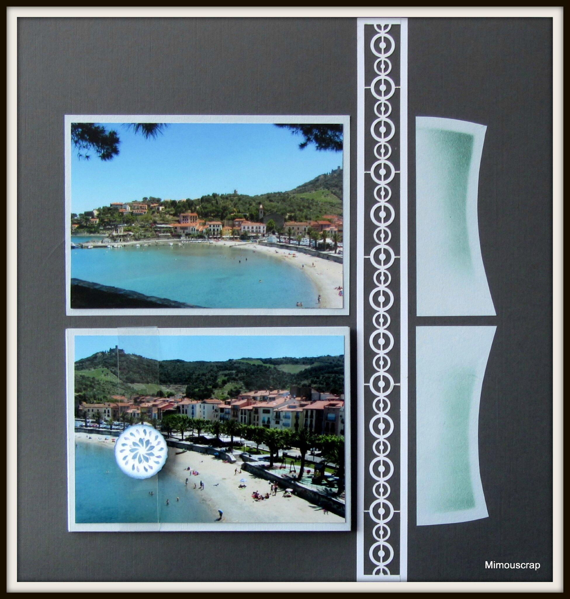 Collioure1 2014 003b