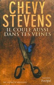 coule-aussi-veines